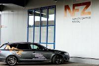 NFZ Audi
