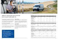 Klima Aufdachanlagen und integrierte Klimaanlagen