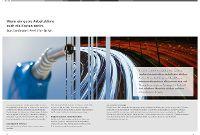 Lkw Kraftstoff sparen - Webasto
