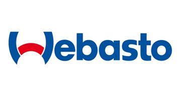 Webasto-Partner