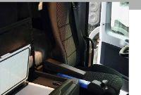 Eberspächer Kühlschrank für Nutzfahrzeuge