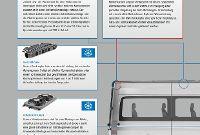 Eberspächer Standklimaanlagen für Kleinbusse