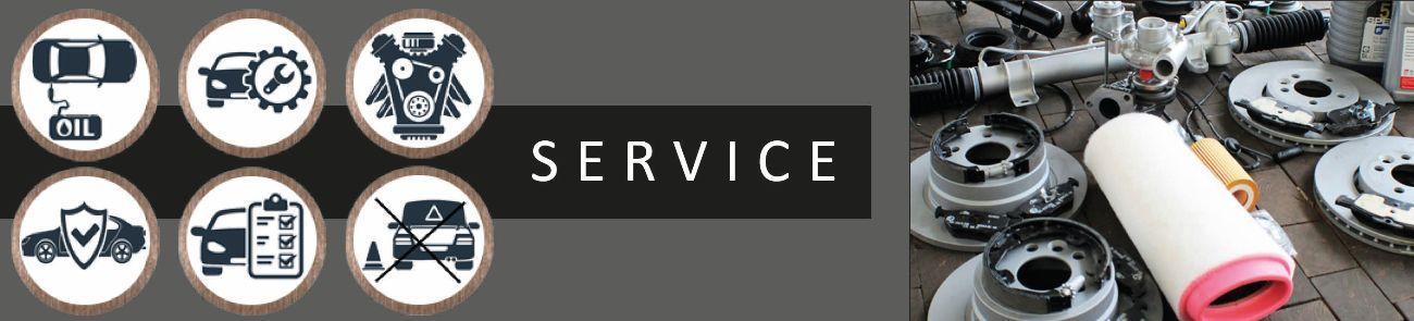 Kfz- und Nfz-Werkstatt, wir erledigen Kundendienst und Ölwechsel an Ihrem Fahrzeug.