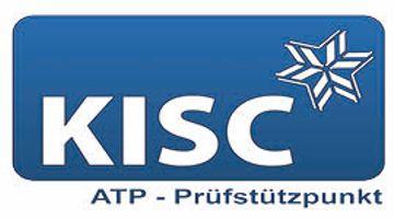 KISC ATP-Prüfstützpunkt