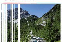 Webasto Komfortlösungen für Reisemobile und Wohnwagen