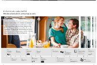 Übersicht Webasto-Produkte für Wohnmobil und Wohnanhänger