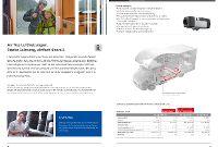 Webasto - Air Top Luftheizung