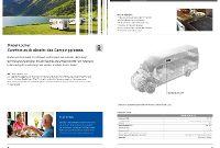 Webasto - Dieselkocher